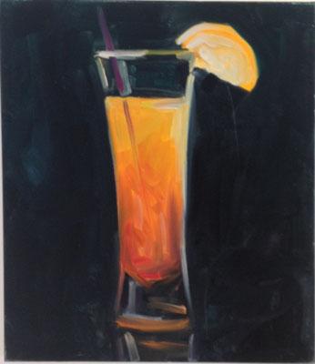 Drink 2  - 50x 60