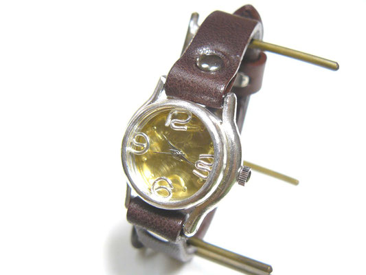 "305BSV ""Lady on Time-S"" BR ¥20,000(消費税別)"