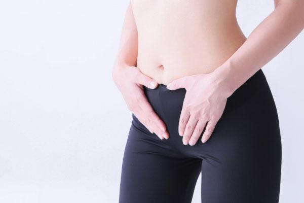 産後は骨盤が歪みやすい?~産後のダイエットに挑戦している方も骨盤矯正から~