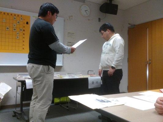 松尾弥昇さん(4分)
