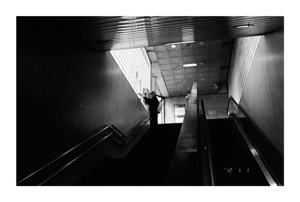 ICHI NO HI / 2012, January to June | Gallery Kaido