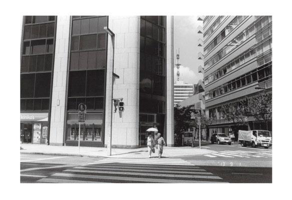 ICHI NO HI / 2013,May to 2014,February   Gallery Kaido
