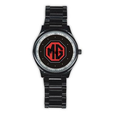 MG_B10