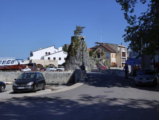 Virpazar