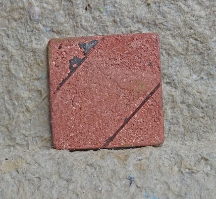 vierkant plaatje
