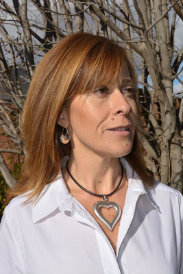 Mercedes García
