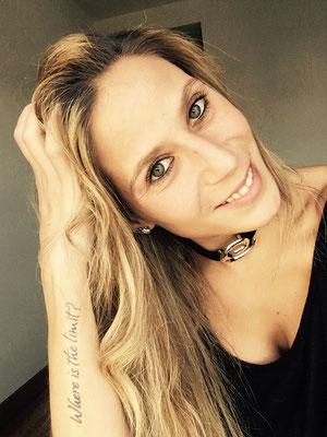 Soraya Domínguez