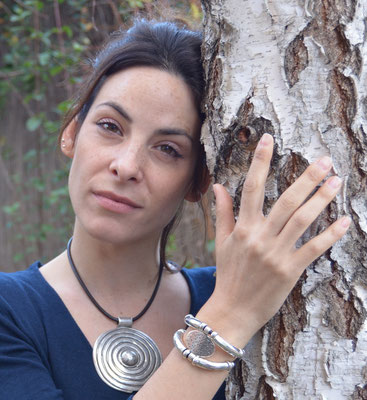 Raquel Quintana