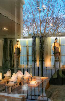 Galeries du Palais-Royal
