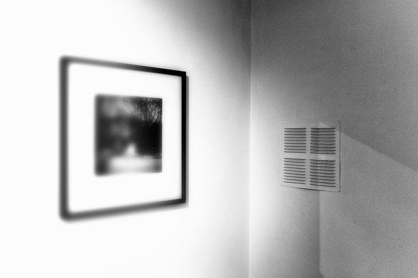 Exposition Vivian Maier