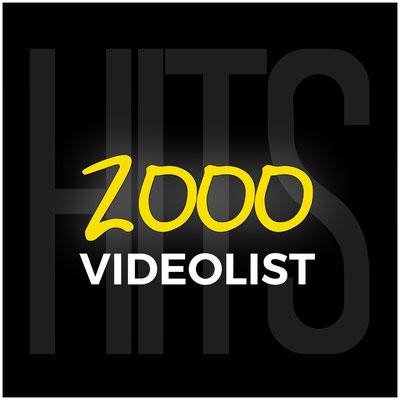 YouTube - Best Videos