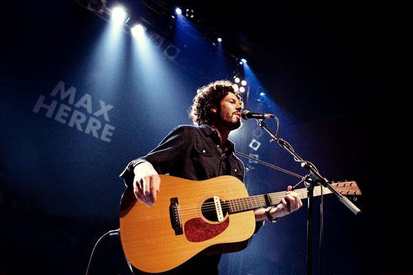 Max Herre