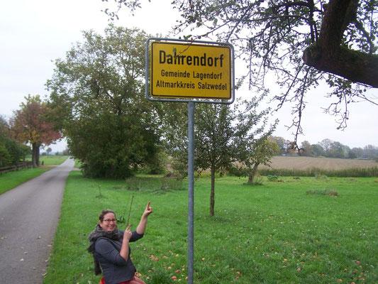"""Apfelmosten-Aktion in der """"Herberge am kleinen Weingarten Dahrendorf""""_07"""