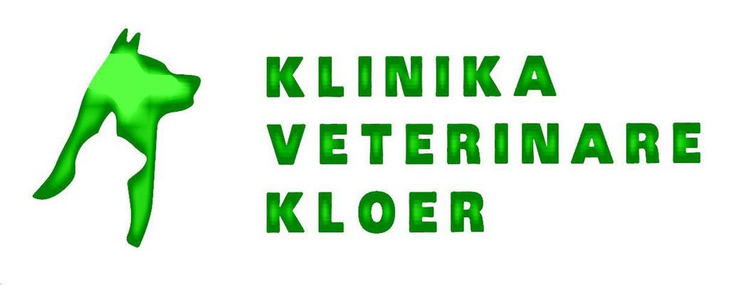 Klinika Veterinare Kloer