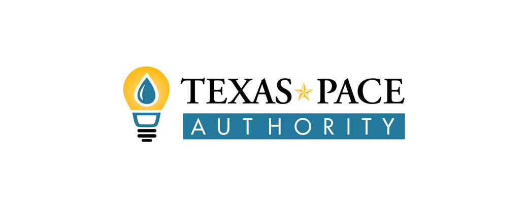 EnviroCoatings and The Texas PACE Authority have teamed together to make Energy Efficient Upgrades affordable for Texas