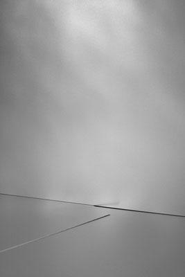 ONCE FOR ALL series © Mateusz Sadowski