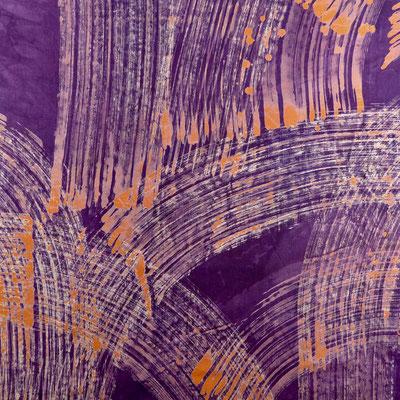 B11 african batik