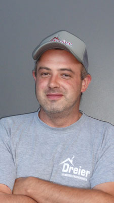 Gust - Gerhard Schernthaner