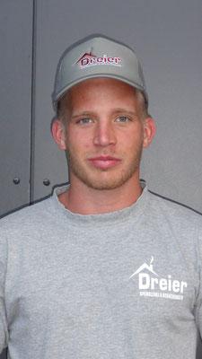 Alexander Stockmaier