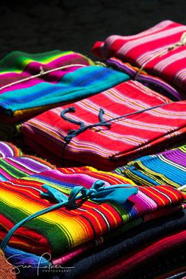 Indigenous colours