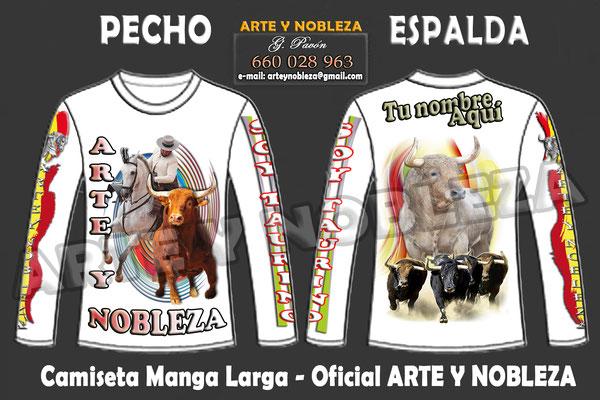 """.- Arte y Nobleza """"arteynobleza@gmail.com"""""""