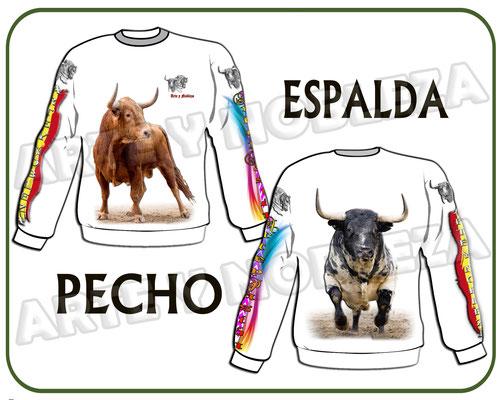 """ARTE Y NOBLEZA (Toros) """"www.arteynobleza.jimdo.com"""""""