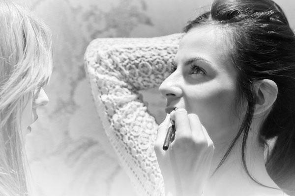 atelieremèbrescia,atelier,eme,brescia,abiti,da,sposa,brescia,fotografie,aziendali,brescia,fotografo,matrimonio,brescia,abiti,da,sposa,gavardo,fotografi,lago,di,garda,il,punto,di,zane (13)