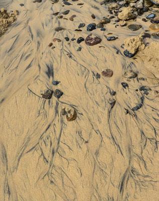 Beach pattern 1
