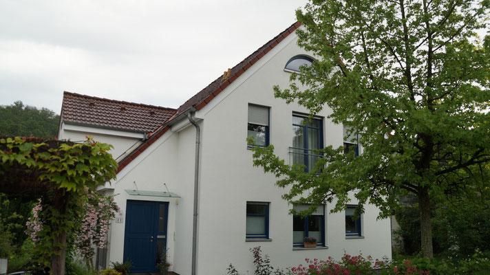 8. PreisLehrer-Schröder-Weg 11, 58093 Hagen