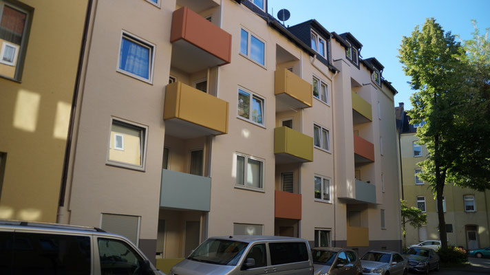 3. PreisBehringstr. 2+2a, 58097 Hagen