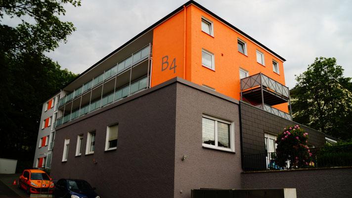 5. PreisBeethovenstr. 4, 58300 Wetter