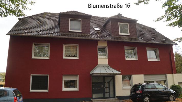 Platz 2, Ausführung: Stegemann GmbH