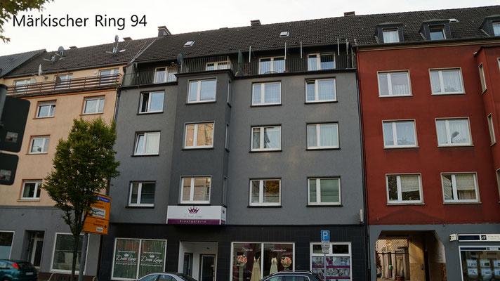 Platz 5, Ausführung: Malerbetrieb Udo Pauli GmbH