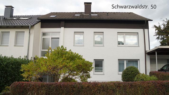 Platz 7, Ausführung: Malerbetrieb Udo Pauli GmbH