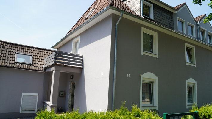 10. PreisImkerweg 12, 58089 Hagen