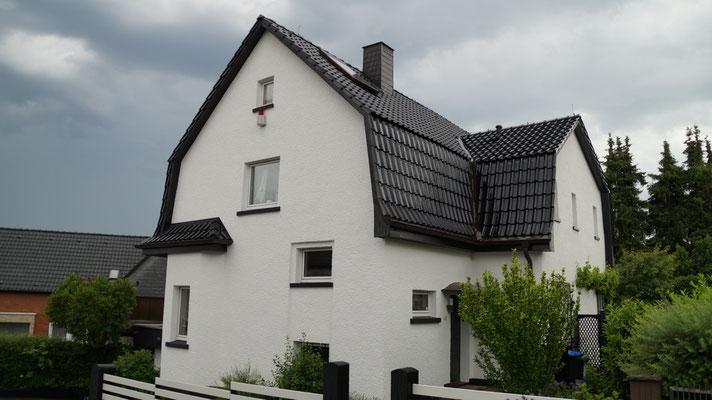 6. PreisSchultenhardtstr. 14, 58093 Hagen