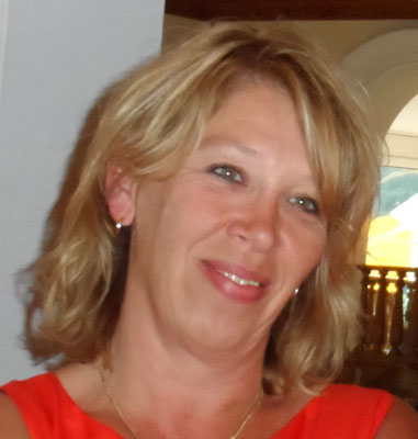 Marion Kieweg-Bayer