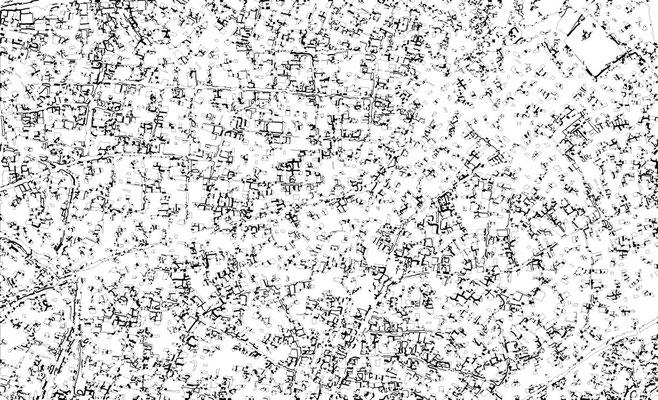 il c01  neu paris (port au prince)   2013   vector graphic