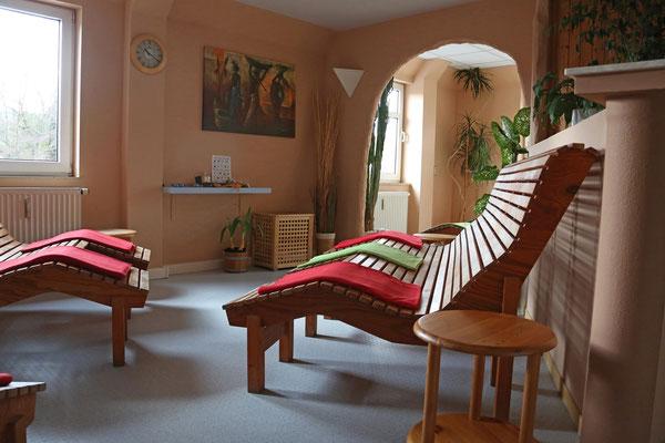 30 Blue Living Rooms Zum Entspannen Des Geistes Körper Und Seele