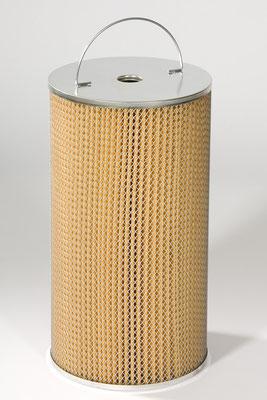 Kartusche 5 µm