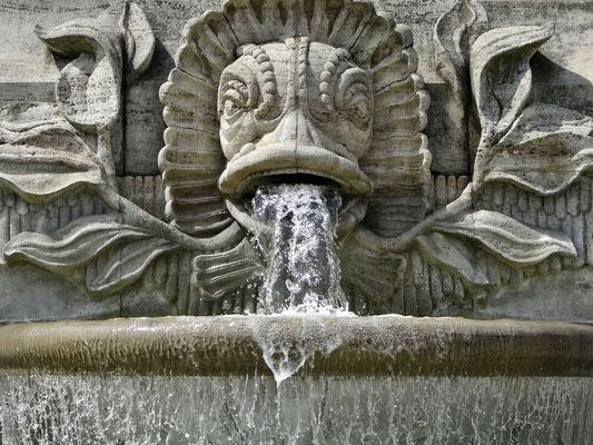 Uta Meklenburg