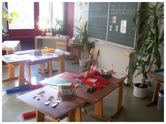 Lernlandschaft Krötenbruck