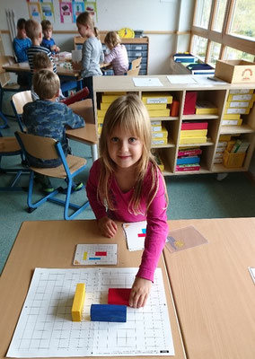 Lernwerkstätten Oberfranken, Lernwerkstatt Oberfranken, Lernwerkstatt Marktrodach,