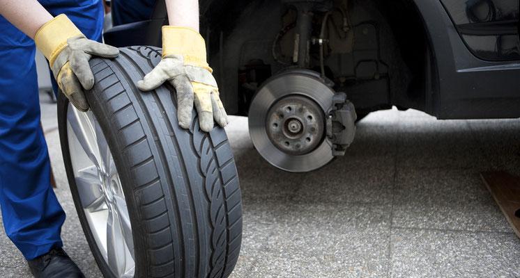 tyretruck  tyre truck changement de pneus mobile a domicile