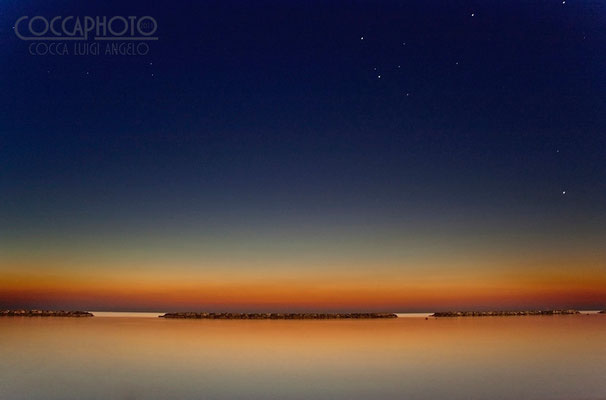 Canon eos 350D - f/8-30sec-iso100-18mm