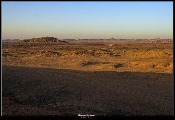 Marsa alam Egitto