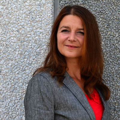 Anna Eckert, Life Science Nord Management GmbH