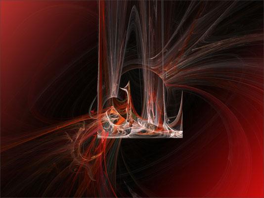 feu et glace  4
