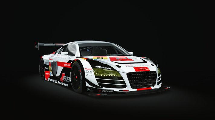 Hitotsuyama Racing