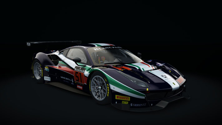 Team Ferrari Portugal